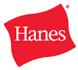 Westwind Tie-dye Company features Hanes. Quality you can trust. Don't settle for less.